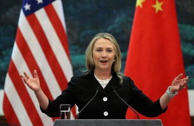 hillary-clinton-china2