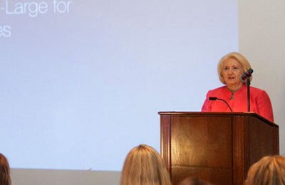 melanne-verveer-honored-at-our-2013-fundraising-event
