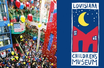 louisiana-childrens-museum3