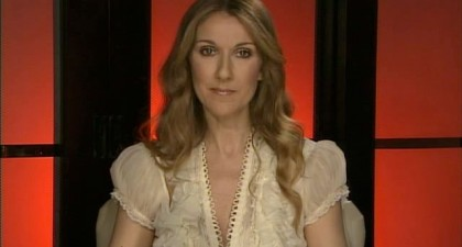 celine-dion-message