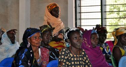 tumu-ghana-clinic-women