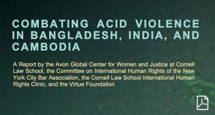 acid-violence-report