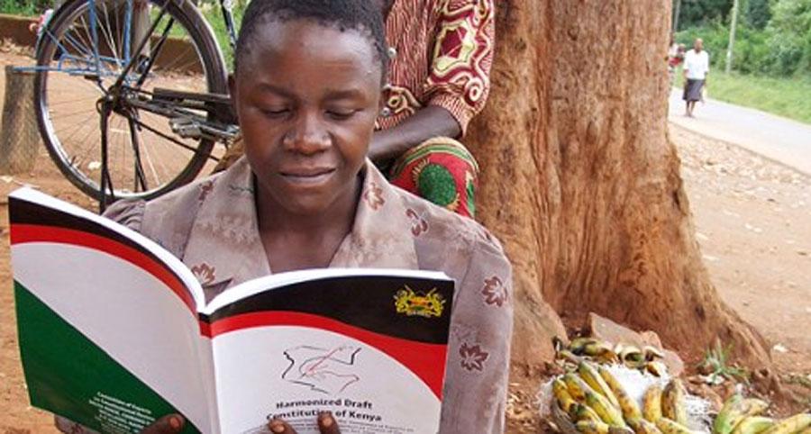 kenyan-constitution