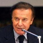 Carlo-Sartori