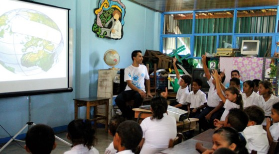 Escuela-Gil-Tablada2