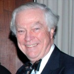 John-Bradley