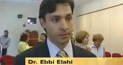ebby-elahi-ny1