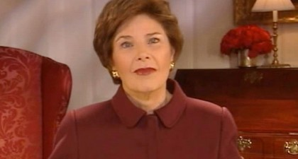 laura-bush-message