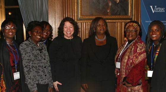 women-judges-in the-pipeline