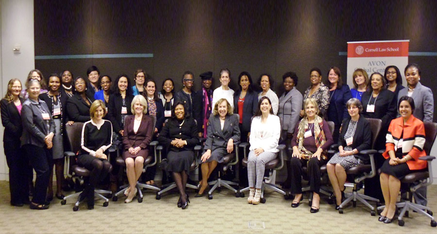 Women-and-Justice-Conference-2015