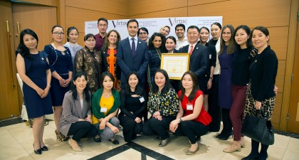 virtue-foundation-mongolia-2018-event_14