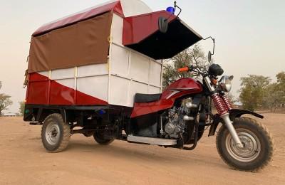 tricycle-ambulance-ghana