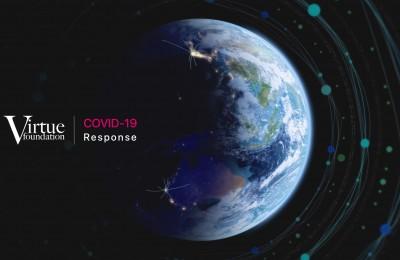 vf-covid19-response