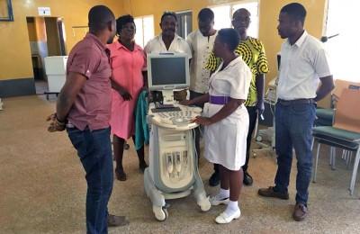 ghana-2018-donation-1
